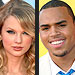 VMAs: Stars Look Back | Chris Brown, Taylor Swift