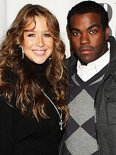 Rodney Jerkins, Joy Enriquez Welcome a Daughter