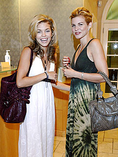 QUOTED: AnnaLynne McCord Channels Tom Cruise to Feel Sexy