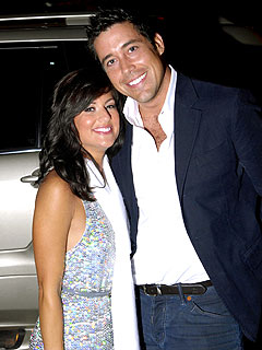 Bachelorette's Jillian Harris: Jake and Vienna Should Tune Out Talk