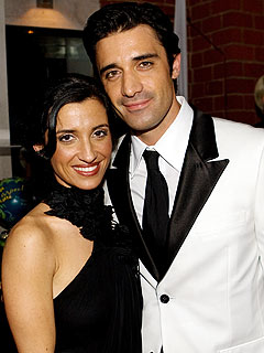 Gilles Marini: I Need Surgery