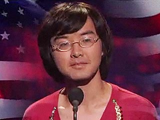 America&#8217;s Got Talent: Piano Man Jeffrey Ou Makes the&nbsp;Cut