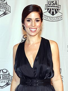 Ugly Betty&#39;s Ana Ortiz Is Pregnant