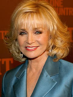 Barbara Mandrell:  New Country Music Hall of Famer