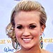 Carrie Underwood: 'I'm Anti-Valentine's Day'