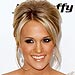 Carrie Underwood: Holiday Variety Special a Dream Come True!