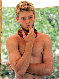 Survivor: Tocantins Recap: Spencer BootedOff