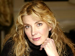 Coroner: Natasha Richardson Died from Blunt Impact to Head