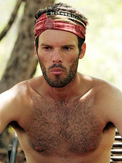 joe from survivor dating Cody lundin fired, matt graham, dual survival ever since lundin was fired from the hit reality show back in february, harsh words have been flying in two previous posts on his facebook page, cody accused dual survival's producers of running an unsafe operation, and also threatened legal action over the final episode.