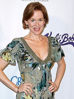 It's a Girl for Penelope Ann Miller