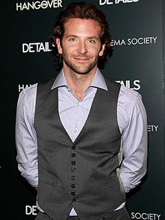 Five Things You Need to Know About Bradley Cooper