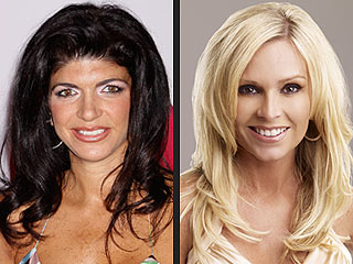 POLL: What's Your Dream Real Housewives City?