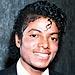 VIDEO: Michael Jackson's Changing Face | Michael Jackson