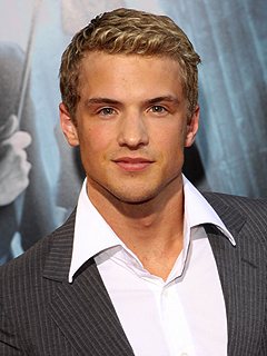 Jack Hamilton-Freddie Stroma