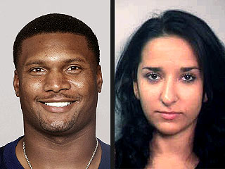 Mystery Deepens in Death of Ex-NFL Star Steve McNair