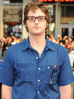 Michael Douglas's Son Cameron Douglas Is Star Witness for Prosecution