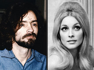 40th Anniversary of the Charles Manson Murders