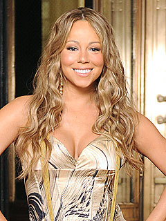 Why Is Mariah Carey Canceling Events?