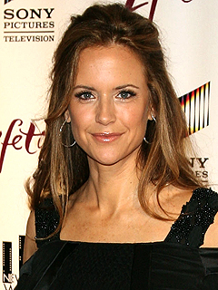 Kelly Preston Says It's 'Too Soon' to Speak About Losing Her Son