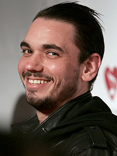 DJ AM's Triumphs – and Troubles