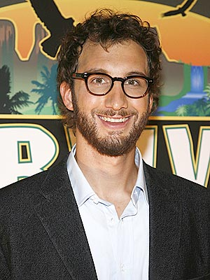 Stephen Fishbach Blogs: Show&#39;s Worst Players Will Make Survivor: Caramoan Great | Stephen Fishbach