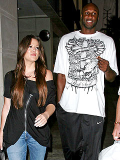 Khloe Kardashian and Lamar Odom Wedding to Be &#39;Classy Affair&#39;
