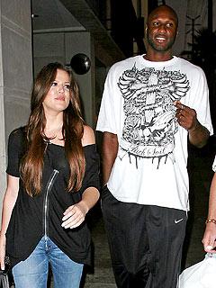 Khloe Kardashian and Lamar Odom Wedding to Be 'Classy Affair'
