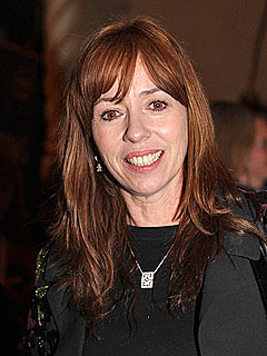 Mackenzie Phillips: I Slept with My Own Father