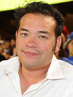 Jon Gosselin Files $5 Million Lawsuit Against TLC