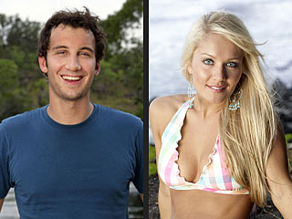 Stephen's Survivor Strategy Blog: Natalie Wins the Final Fishy!