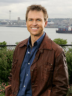 The Amazing Race: Phil Keoghan on Finalists' Chances