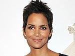 Recession Chic! Stars' Best Bargains of '09 | Halle Berry