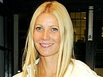 Gwyneth Paltrow Has a Calorie-Fest in Chicago | Gwyneth Paltrow