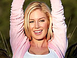 Off-Duty Hollywood! | Heidi Montag