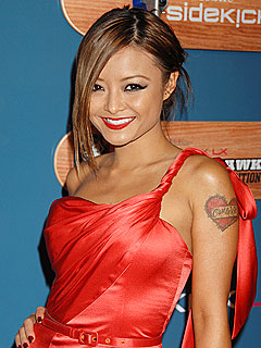 Tila Tequila: Don't Blame Me for Casey's Johnson's Death