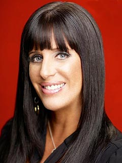 Millionaire Matchmaker Patti Stanger's Love Advice for Jessica, John & Jen