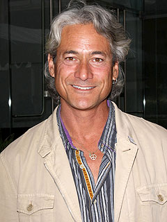 Olympic Icon Greg Louganis: 'Put Me on DWTS!'