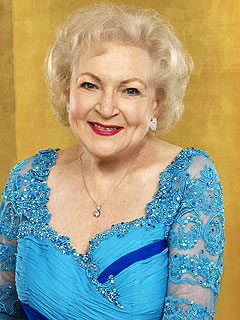 POLL: Should Betty White Host SNL?