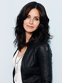 Is Cougar Town Getting a NewTitle?