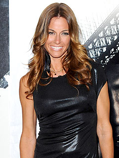 Kelly Bensimon: My Housewives Costars Are 'Off Their Rockers'