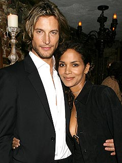 Halle Berry&#39;s Ex Gabriel Aubry Files for Joint Custody of Daughter Nahla