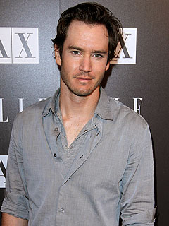 Mark-Paul Gosselaar and Wife Split