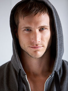 Jake Pavelka Reprising Bachelor Role for Drop Dead Diva