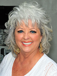 Paula Deen Named Grand Marshal of Rose Parade