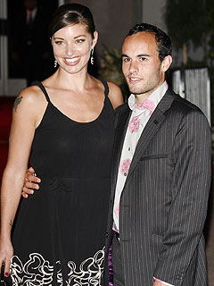 Are Landon Donovan and Estranged Wife Bianca Kajlich Reconciling?