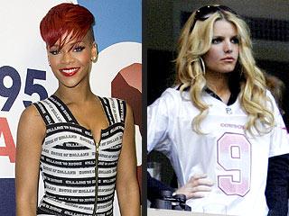 Is Rihanna Giving Matt Kemp a Jessica Simpson Curse?