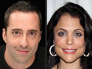 Why Bethenny Frankels Wedding Planner AlmostQuit