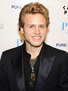 Is Spencer Pratt Planning to Crash The Hills FinaleParty?