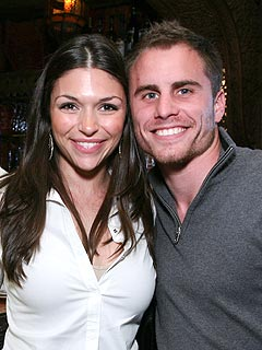 Is DeAnna Pappas Getting Engaged?