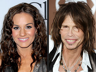 More Idol Shake-Up: Kara's Out and Steven Tyler's In?